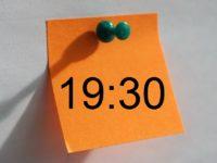 Zmiana zajęć dla amatorów Nauki Szermierki od 08.06.2020